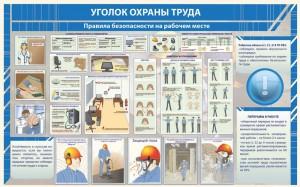 13046-instrukciya-po-ohrane-truda-dlya-specialist-